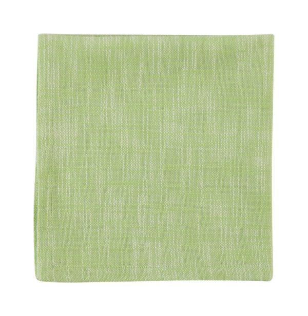 Scantex Tischset Mino in verschiedenen Farben - Evergreen