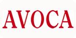 Avoca Logo