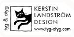 Kerstin Landström
