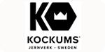 Kockums Schweden