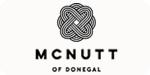 McNutt Logo
