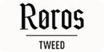 Roros Tweed Logo