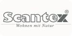 Scantex Logo