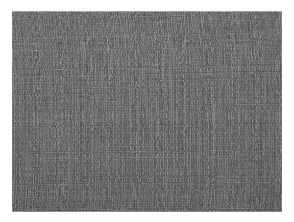 Svanefors Tischset Gille in versch. Farben - Grau
