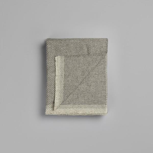 Roros Tweed Una grey