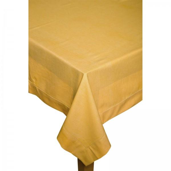 Scantex Tischdecke Dinner Yellow Sun