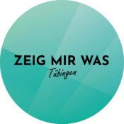 zeigmirwas-logo_02