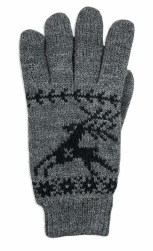 Börjesson Handschuhe Eden