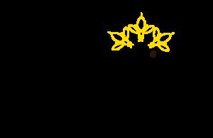 Wachsling-Logo