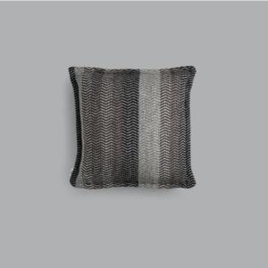 Fri Kissenhülle Gray Grey