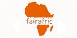 fairafric-marken-logo
