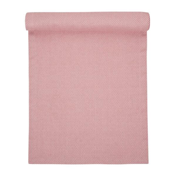 Pad Tischläufer 'Cane' Pink