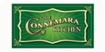 Connemara kitchen